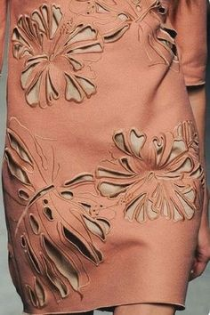 Детали решают все, или Превращаем обычную одежду в арт-объект - Ярмарка Мастеров - ручная работа, handmade