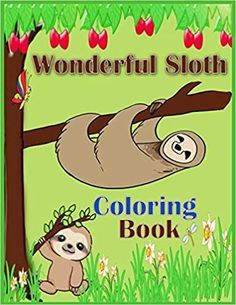 coloring pages for kidsbook coloring pagescoloring books inspirationmy coloring pagesmay coloring pagescoloring pages funnyamazing coloringcoloringcoloring pagescoloring lifecoloring book pagescoloring activitieda coloring page Free Stories For Kids, Free Kids Books, Free Books To Read, Good Books, Preschool Coloring Pages, Coloring Book Pages, Coloring Pages For Kids, Online Reading For Kids, Kids Reading Books