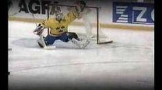 Ihanaa leijonat ihanaa!, via YouTube. Hockey, Youtube, Field Hockey, Ice Hockey