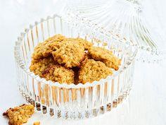 Krispie Treats, Rice Krispies, Vegan Treats, Margarita, Cereal, Vegetarian Recipes, Menu, Sugar, Baking
