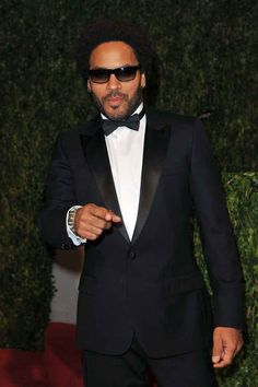 19 Celebrity Beards That'll Sexually Awaken You