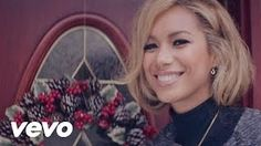 muziek,kerst,five more nights - YouTube