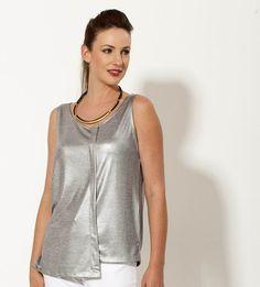 20% sale   womens shirt  Womens tops  women tank by natafashion