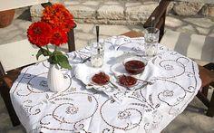 MELI Traditional House  Lefkada