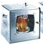 merk oven kompor yang bagus,oven kompor hock,cara menggunakan oven kompor,harga oven kompor ,oven kompor butterfly,harga oven kompor hock,harga oven kompor gas,kompor gas oven rinnai,