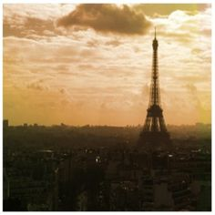 PKRO - Eiffel tower #pkro #pascalcarro #eiffeltower