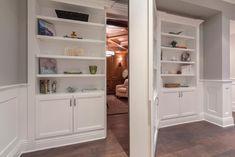 17 Best Murphy Doors Home Solutions Images Murphy Door