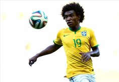 Thiago Silva backs Willian to fill Neymar role against Germany - See more at: http://www.soccercentury.com/news/breaking-news/891-thiago-silva-backs-willian-to-fill-neymar-role-against-germany&Itemid=9999#sthash.oL02BRua.dpuf