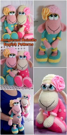 Baby Teether 1pc Animal Crochet Wooden Ring Rattle Wooden Teether ... | 472x236