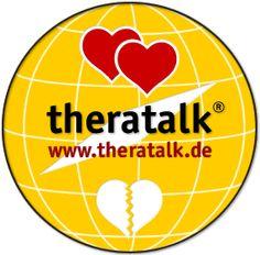 Eheberatung, Paartherapie und Partnerschaftstest