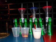 VIVA LAS VEGAS!! #PARTY