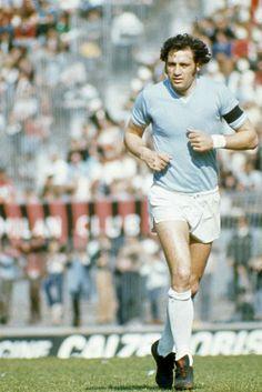 Lazio Giorgio Chinaglia Striker 1969-1976 Large photo