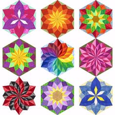 Barn Quilt Designs, Barn Quilt Patterns, Paper Piecing Patterns, Pattern Blocks, Pattern Paper, Quilting Designs, Zentangle, Blackwork, History Of Quilting