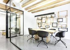meeting room   Interior Design - Meeting rooms   Pinterest   Meeting ...