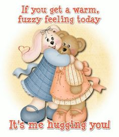 Check out all the awesome teddy hugs gifs on WiffleGif. Including all the cute quotes gifs, teddy bear gifs, and animation gifs. Hugs And Kisses Quotes, Hug Quotes, Friend Quotes, Eeyore Quotes, Friend Poems, Happy Quotes, Good Morning Hug, Cute Good Morning Quotes, Sending You A Hug