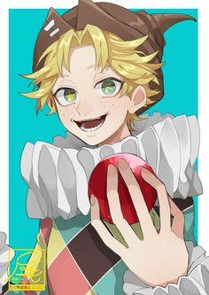 Video Game Anime, Video Games, Manga Tutorial, Identity Art, Cool Drawings, Anime Guys, Fan Art, Comics, Cute