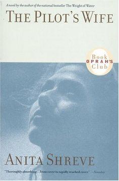The Pilot's Wife (Oprah's Book Club) by Anita Shreve http://www.amazon.com/dp/B000FDFWHS/ref=cm_sw_r_pi_dp_jLsmvb0DPP1Q3