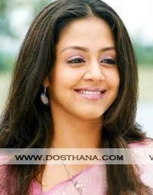 Jyothika Biography, Profile, Date of Birth, Star Sign, Height, Siblings | Movies Dosthana