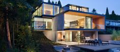Resultado de imagen para modern house