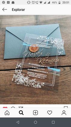 Wedding Themes, Wedding Cards, Wedding Invitations, Wedding Decorations, Invites, Wedding Ideas, Spring Wedding, Boho Wedding, Dream Wedding