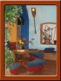 Wrega Kraków pub galeria dobra gastronomia, wystawy malarstwa koncerty , świetna tawerna