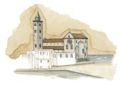 #Trani #Barletta #Andria #olio #Extravergine #Terred'olio