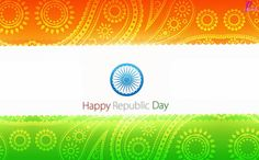 Download Republic Day HD Wallpapers, Images for Mobile and PC