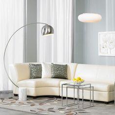 Lamps Plus Launches 55 Downing Street   A New Flash Sale Site. Beleuchtung  Für ZuhauseWohnzimmerentwürfeWohnzimmer ...