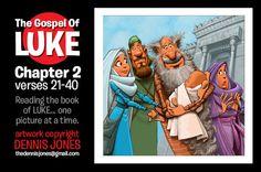 Luke2-4