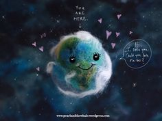 www.pearlandthewhale.wordpress.com. New needle-felted children's book coming for Fall 2016 release. !! Words & needle-felting by Katie Leporte, photos taken by Bethany Kohoutek. #JustOneEarth, #picturebook, #EarthLove, #PearlandtheWhale