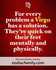Virgo Nation | Virgo Season #virgoqueen #virgoseason #virgo♍️ #virgos #virgofacts #virgolife #virgobaby #virgolove #virgonation #virgowoman #virgogang #virgoman #virgosbelike #virgogirl #virgo #virgopower