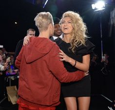 Justin Bieber, Tori Kelly, Fifth Harmony, Mtv, Movie Tv, Cool Pictures, Actors, Hair Styles, Music