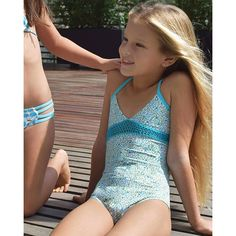 best little girls images swimsuits bikini bikini
