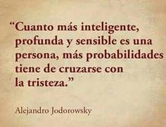 Alejandro Jodorowski