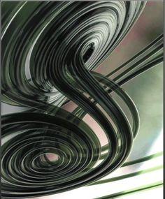 Lateoria del caosè lo studio attraverso modelli dellafisica matematicadeisistemi fisiciche esibiscono una sensibilità esponenziale rispetto allecondizioni iniziali.I sistemi di questo tipo ...