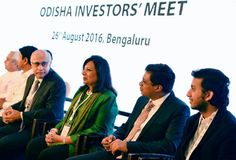 Sidelining China, Taiwan Turns To Investment In Tough But Eager India