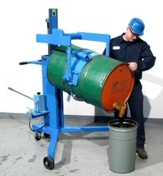 You are buying one new Morse Drum Palletizer unit.  Some facts can be found on our website and the photo shows a general picture of the item for sale. Item Ships from Manufacturer, please contact us for current lead times. Manufacturer description below. *Please visit www.morsemfgco.com for product specific Information. Buy Pallets, Homemade Tools, Diy Tools, Stainless Steel Drum, Plastic Drums, 55 Gallon Drum, Oil Drum, Industrial Hardware, Metal Tools