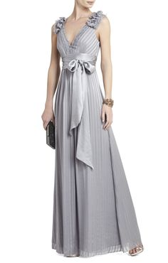 Stylist BCBG Dresses Looks so beautiful! Want  it !