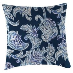 Jordan Set of Accessory Toss Pillows : Target