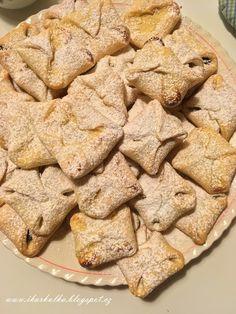 iKarkulka: Zamrzlá Berounka Cookies, Desserts, Food, Crack Crackers, Tailgate Desserts, Deserts, Biscuits, Essen, Postres