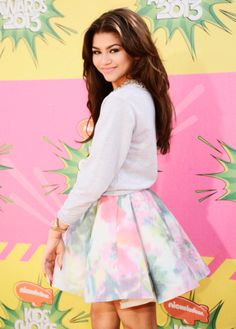 #Zendaya Coleman I love you songs it can put this song on replay,fireflies,butterflies,putcha body down I have your hole cd