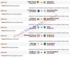Jadwal Pertandingan UEFA Europa League #Rostov #Manchester United #UEFA #UEFA Europa League #UCL #Taruhan #Prediksi #Bola #Prediksibola #Betting #Online #CM303 #Bandar #judi #AGEN #AGENBOLA #TARUHAN #AGENTARUHAN #BOLA #AGENBOLA #PREDIKSI #PREDIKSITARUHAN #PREDIKSISKOR #JUDI #JUDIONLINE #AGENTERPERCAYA #BURSATARUHAN #JUDIBOLA #JUDICASINO #AGENCM303