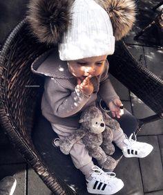 """Mi piace"": 3,678, commenti: 19 - Kids & Baby Inspiration (@mini_inspiration_) su Instagram: "" @tanja.madeleine """