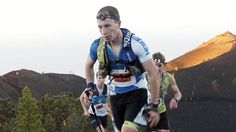 Triathlon & Endurance Events - All 4
