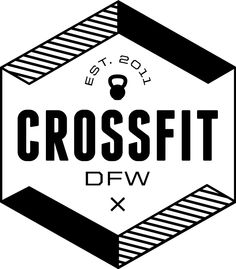 Anti Aging Benefits Of Stretching Exercises Crossfit Logo, Crossfit Shirts, Fit Board Workouts, Workout Board, Branding, Different Words, Stretching Exercises, Bodybuilding Workouts, Yahoo Search