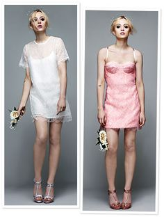 First Look: Richard Nicoll's #Topshop Bridal Collection http://news.instyle.com/2012/05/30/richard-nicoll-topshop-bridal/#