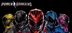 A gallery of Power Rangers publicity stills and other photos. Featuring Dacre Montgomery, Ludi Lin, Naomi Scott, RJ Cyler and others. Power Rangers 2017, Power Rangers Movie, Go Go Power Rangers, Power Rangers Pictures, Rj Cyler, Love Movie, Cultura Pop, Httyd, Girls Life