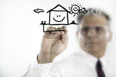 10 dicas para um atendimento de excelência - Corretor Tech - Blog para Corretores de imóveis e profissionais do mercado imobiliário.