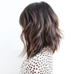 How-to-Style-a-Long-Bob-2015-anhcotran