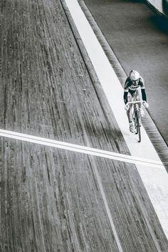 23 Best Cycling images  7c31c46d5